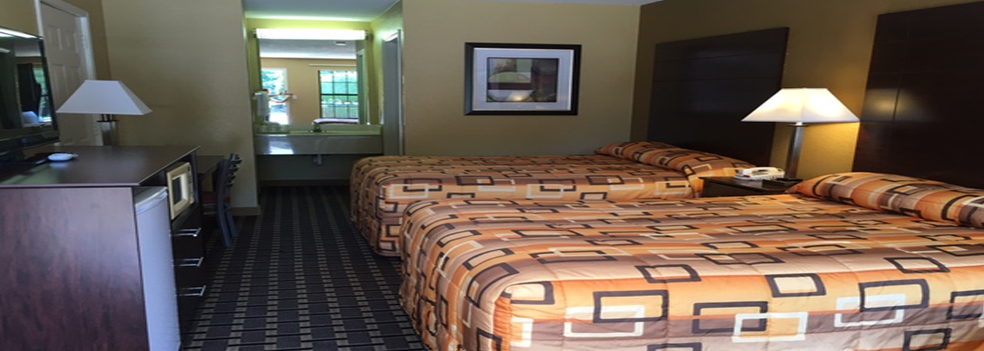 Executive Inns & Suites